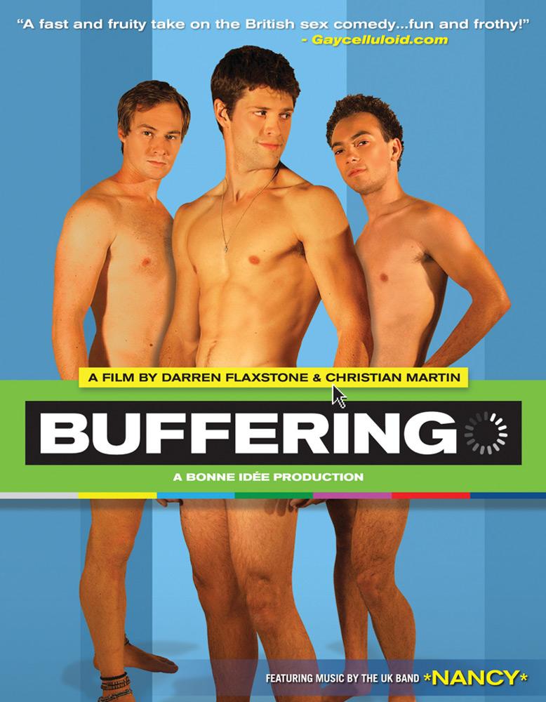 Fast buffering porn
