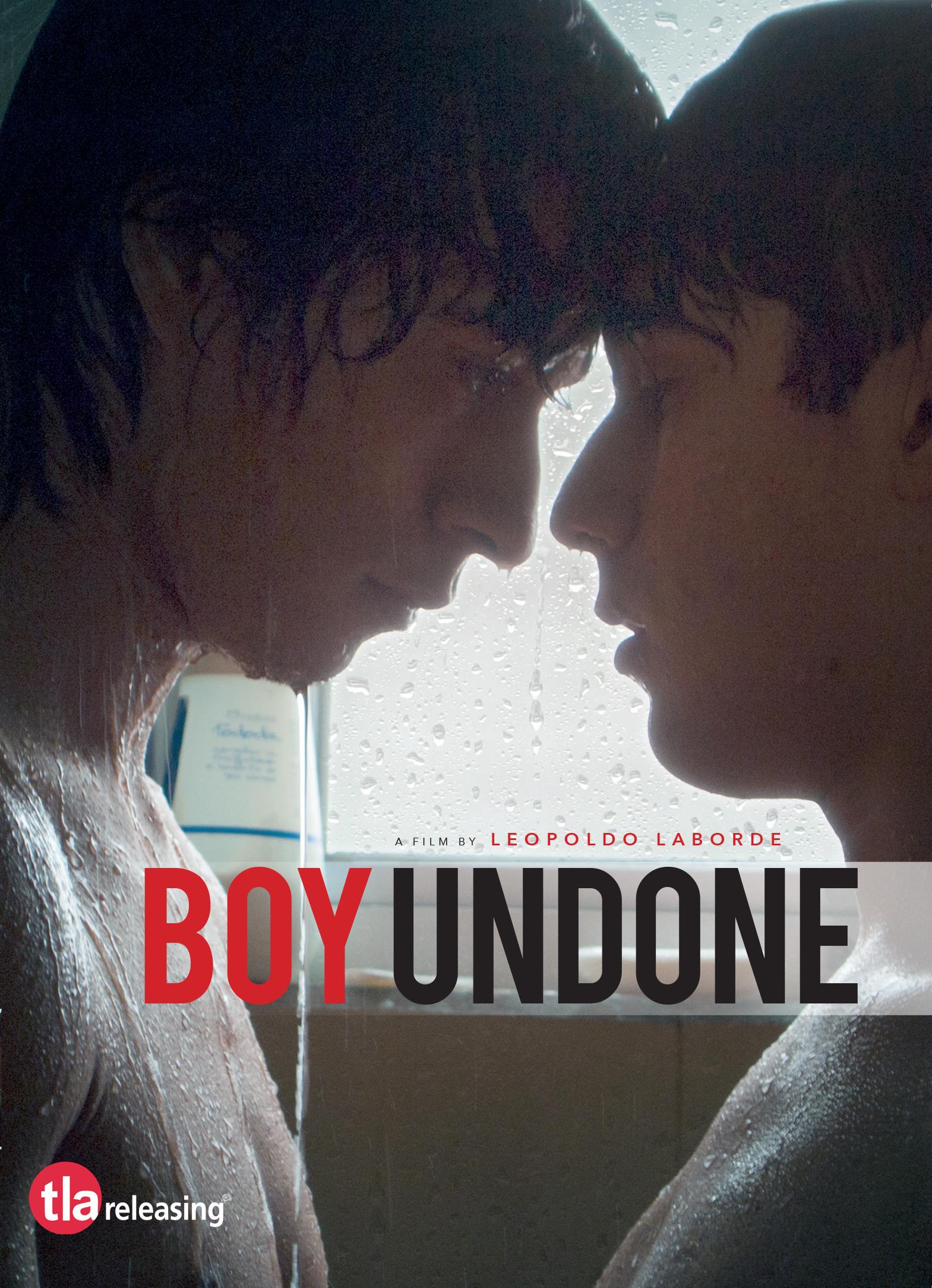 Rent gay movies online teen